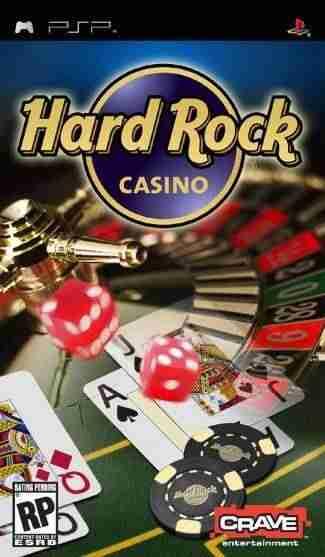 Descargar Hard Rock Casino [MULTI5] por Torrent